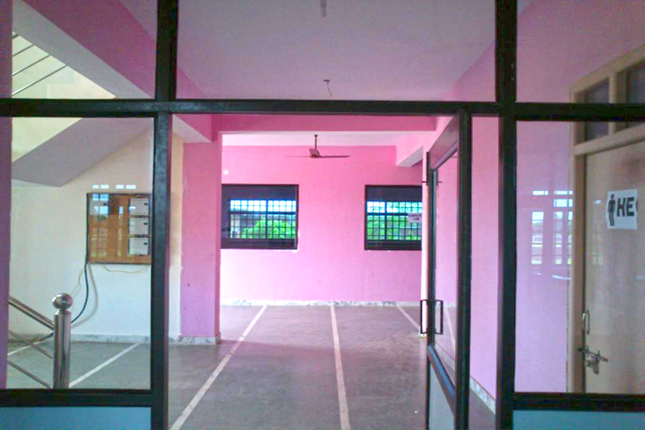 https://cache.careers360.mobi/media/colleges/social-media/media-gallery/15454/2018/12/14/Campus inside View of Digital Institute of Science and Technology Chhatarpur_Campus-View.jpg