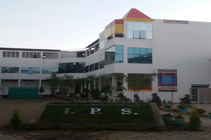 https://cache.careers360.mobi/media/colleges/social-media/media-gallery/15455/2018/12/14/Main Campus View of Indira Priyadarshini College Chhindwara_Campus-View.png