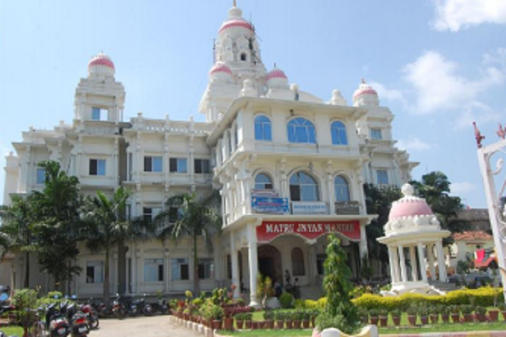 https://cache.careers360.mobi/media/colleges/social-media/media-gallery/15457/2019/2/26/Campusview of Godutai Doddappa Appa Arts and Commerce College for Women Gulbarga_Campus-View.png