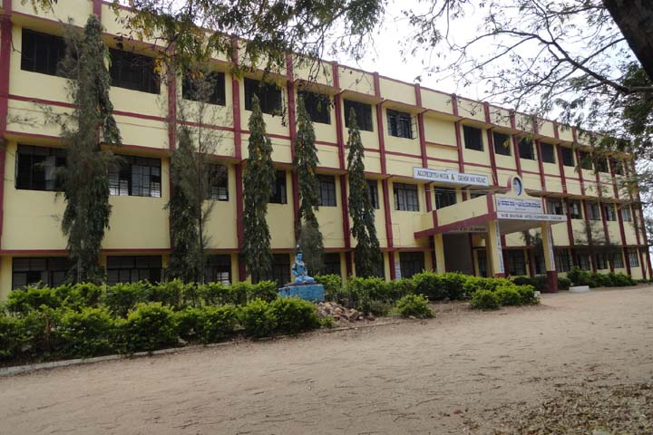 https://cache.careers360.mobi/media/colleges/social-media/media-gallery/15470/2019/7/31/Campus-View of Shri Shankar Arts and Commerce College Navalgund_Campus-View.jpg