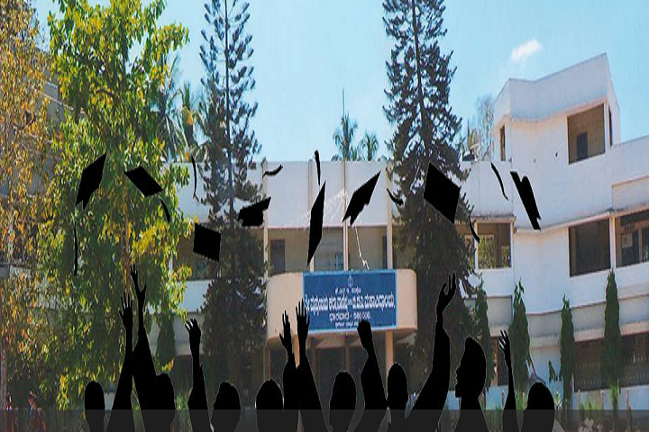 https://cache.careers360.mobi/media/colleges/social-media/media-gallery/15471/2019/5/3/Campus View of KLE Societys Sri Mrityunjaya College of Arts and Commerce and BBA Dharwad_Campus-View.png