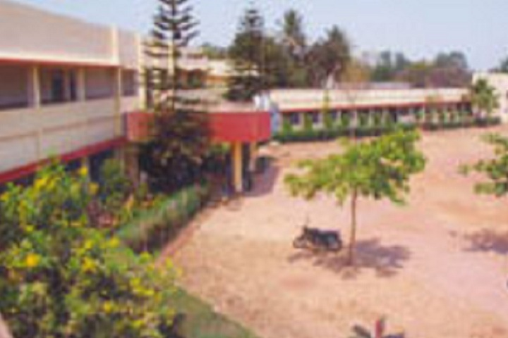 https://cache.careers360.mobi/media/colleges/social-media/media-gallery/15471/2021/2/20/Campus View of KLE Societys Sri Mrityunjaya College of Arts and Commerce and BBA Dharwad_Campus View.jpg