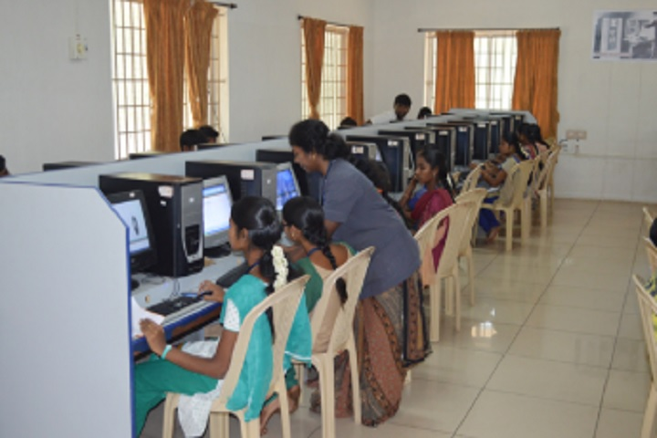 https://cache.careers360.mobi/media/colleges/social-media/media-gallery/15477/2020/8/10/Computer Lab of Sree Ramu College of Arts and Science Pollachi_IT-Lab.jpg