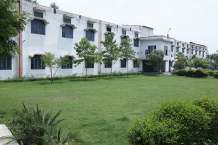 https://cache.careers360.mobi/media/colleges/social-media/media-gallery/15480/2019/3/6/Campus View of Krishna College of Science and Information Technology Bijnor_Campus-View.jpg