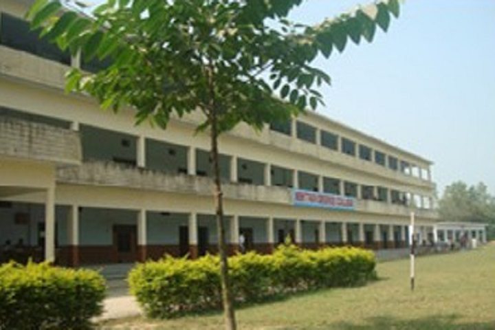 https://cache.careers360.mobi/media/colleges/social-media/media-gallery/15487/2019/2/26/Campusview of Nehtaur Degree College Bijnor_campus-view.jpg