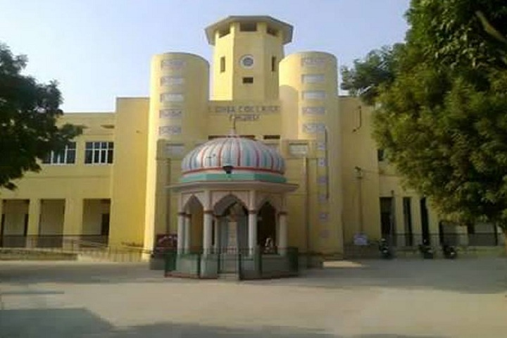 https://cache.careers360.mobi/media/colleges/social-media/media-gallery/1549/2018/12/21/Campus view of Lohia College Churu_Campus-view.jpg