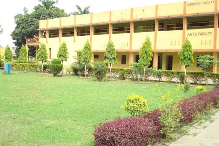 https://cache.careers360.mobi/media/colleges/social-media/media-gallery/15492/2019/2/19/Campus-View of Vardhaman College Bijnor_Campus-view.JPG