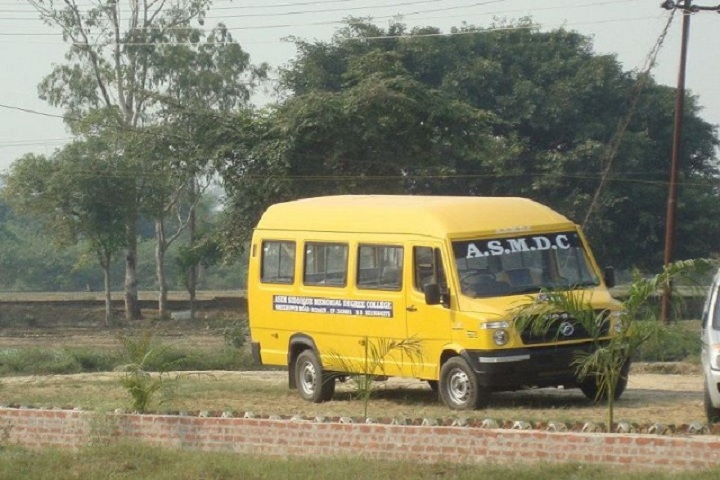 https://cache.careers360.mobi/media/colleges/social-media/media-gallery/15496/2019/1/11/Transport of Asim Siddique Memorial Degree College Budaun_Transport.jpg