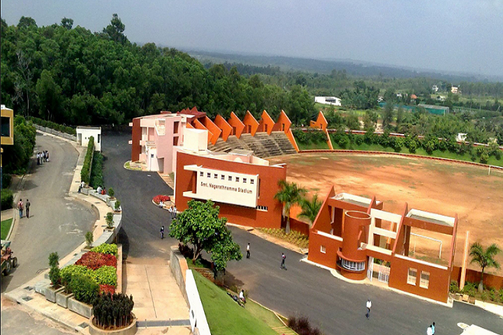 https://cache.careers360.mobi/media/colleges/social-media/media-gallery/1550/2018/12/11/Campus View of Acharya Institute Graduate Studies Bangalore_Campus-View.png
