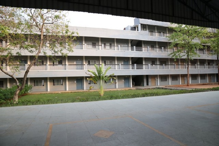 https://cache.careers360.mobi/media/colleges/social-media/media-gallery/15503/2019/3/27/Campus Building of Kamban College of Arts and Science for Women Tiruvannamalai_Campus-View.jpg