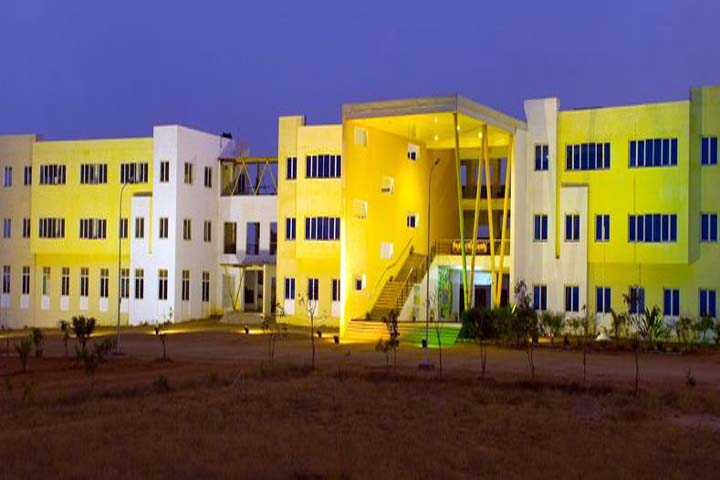 https://cache.careers360.mobi/media/colleges/social-media/media-gallery/15507/2018/12/15/Main Campus View of NIFT TEA College of Knitwear Fashion Tirupur_Campus-View.JPG