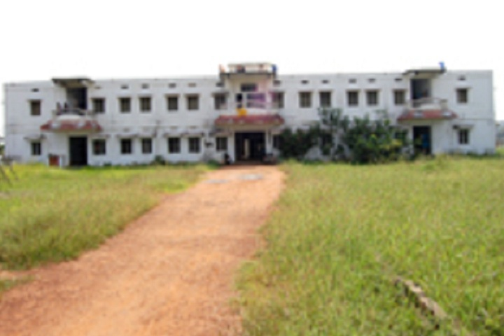 https://cache.careers360.mobi/media/colleges/social-media/media-gallery/15511/2019/3/2/Campus-View of GTP College of Education for Women Bhimavaram_Campus-View.jpg