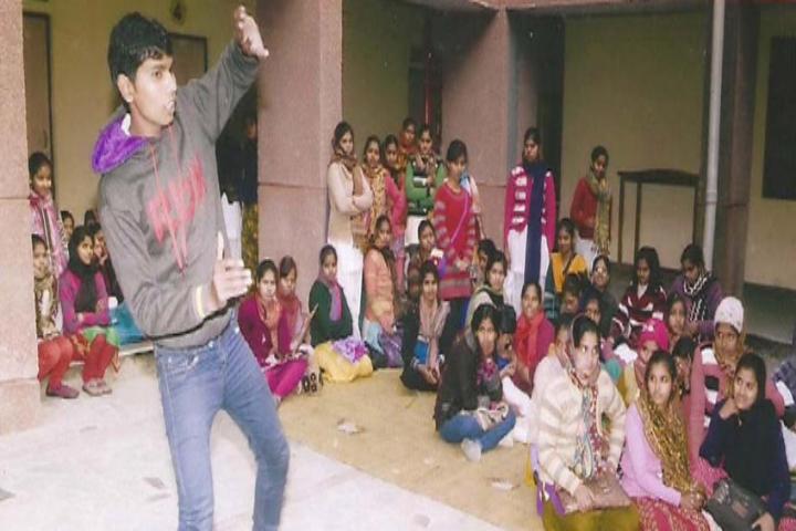 https://cache.careers360.mobi/media/colleges/social-media/media-gallery/15515/2017/1/2/Damyanti-Raj-Anand-Government-Degree-College-Budaun5.jpg