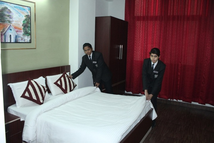 https://cache.careers360.mobi/media/colleges/social-media/media-gallery/15519/2019/4/16/House Keeping of Bhikaji Cama Subharti Institute of Hotel Management Meerut_Others.JPG