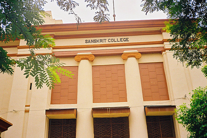 https://cache.careers360.mobi/media/colleges/social-media/media-gallery/1552/2017/10/6/Sanskrit-College-Kolkata-(2).jpg