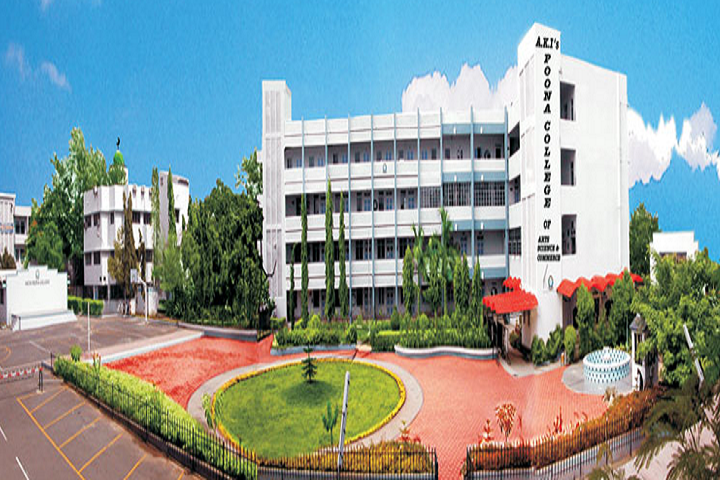https://cache.careers360.mobi/media/colleges/social-media/media-gallery/1553/2019/6/6/Campus View Of Poona College of Arts Science and Commerce Pune_Campus-View.png