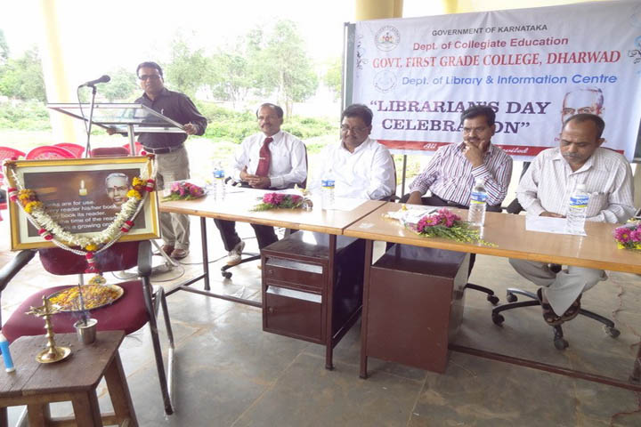 https://cache.careers360.mobi/media/colleges/social-media/media-gallery/15537/2020/4/15/Events of Government First Grade College Dharwad_Events_1.jpg