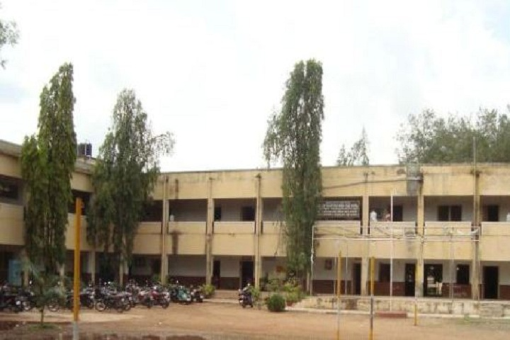https://cache.careers360.mobi/media/colleges/social-media/media-gallery/15539/2019/3/2/Side view of MS Irani Arts Science and Commerce Degree College Gulbarga_Campus-view.JPG