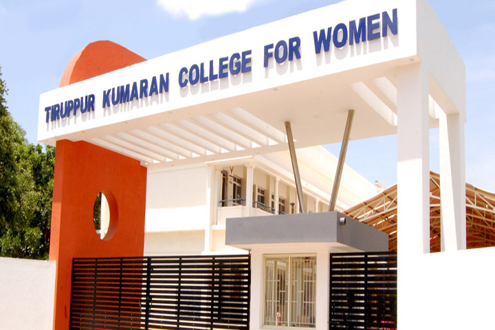 https://cache.careers360.mobi/media/colleges/social-media/media-gallery/15548/2019/5/22/Campus View of Tiruppur Kumaran College for Women Tiruppur_Campus-View.jpg
