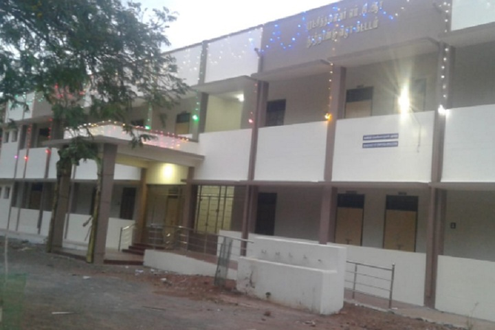 https://cache.careers360.mobi/media/colleges/social-media/media-gallery/15554/2020/3/4/Campus view of Alagappa Government Arts College Karaikudi_Campus-view.jpg