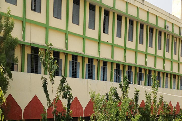 https://cache.careers360.mobi/media/colleges/social-media/media-gallery/15555/2020/2/25/Main Campus View of Dr Zakir Hussain College Sivagangai_Campus-View_1.png