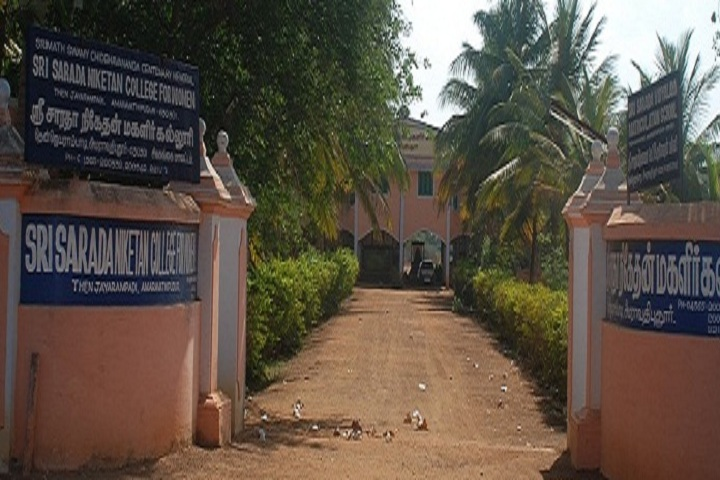 https://cache.careers360.mobi/media/colleges/social-media/media-gallery/15557/2019/2/26/College View of Sri Sarada Niketan College for Women Sivagangai_Campus-View.jpg