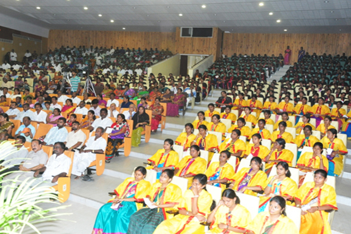 https://cache.careers360.mobi/media/colleges/social-media/media-gallery/15558/2018/8/6/Dr-Umayal-Ramanathan-College-for-Women-(4).jpg
