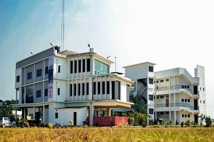 https://cache.careers360.mobi/media/colleges/social-media/media-gallery/1556/2018/12/4/Campus View of International School of Management Patna_Campus View.jpg