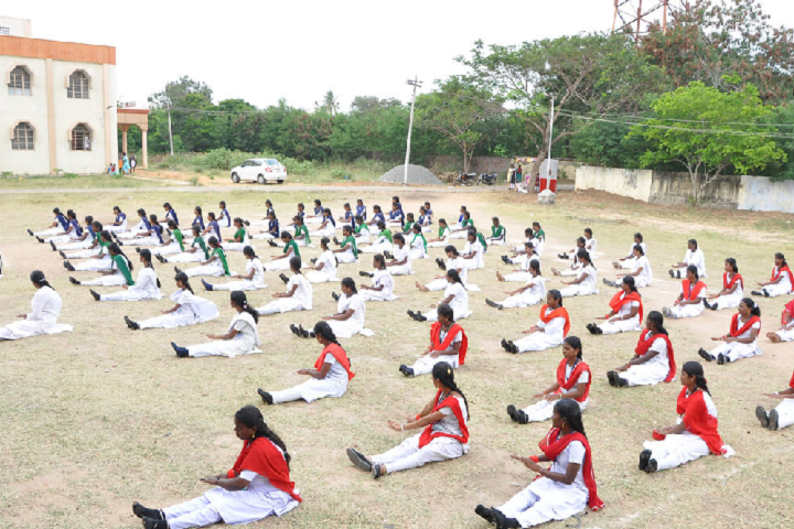 https://cache.careers360.mobi/media/colleges/social-media/media-gallery/15560/2018/12/18/Yoga Classes of Government Arts College for Women Ramanathapuram_Others.png