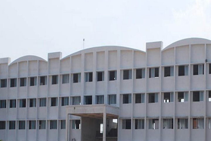 https://cache.careers360.mobi/media/colleges/social-media/media-gallery/15562/2018/12/18/Main Campus View of Syed Ammal Arts and Science College Ramanathapuram_Campus-View.png