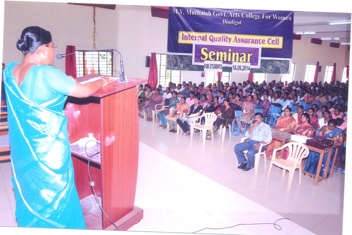 https://cache.careers360.mobi/media/colleges/social-media/media-gallery/15563/2016/9/1/MV-Muthiah-Government-Arts-College-for-Women-Dindigul-(15).jpg