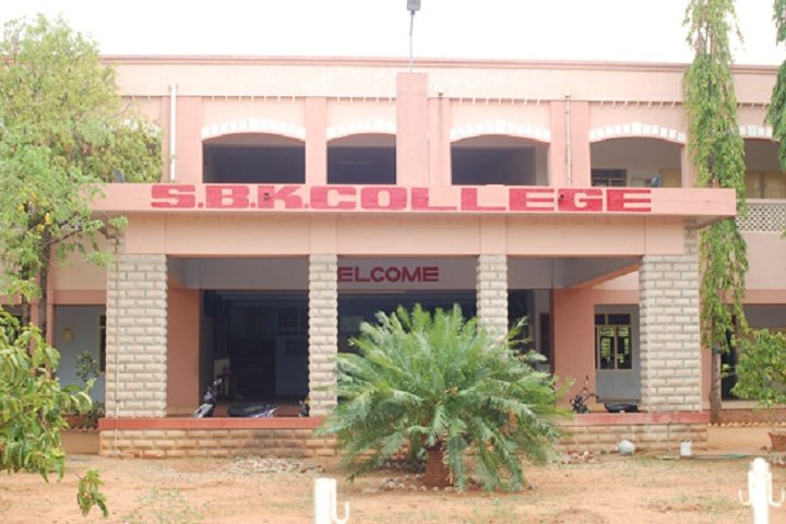 https://cache.careers360.mobi/media/colleges/social-media/media-gallery/15570/2019/3/2/Campus view of Saiva Bhanu Kshatriya College Aruppukottai_Campus-view.jpg