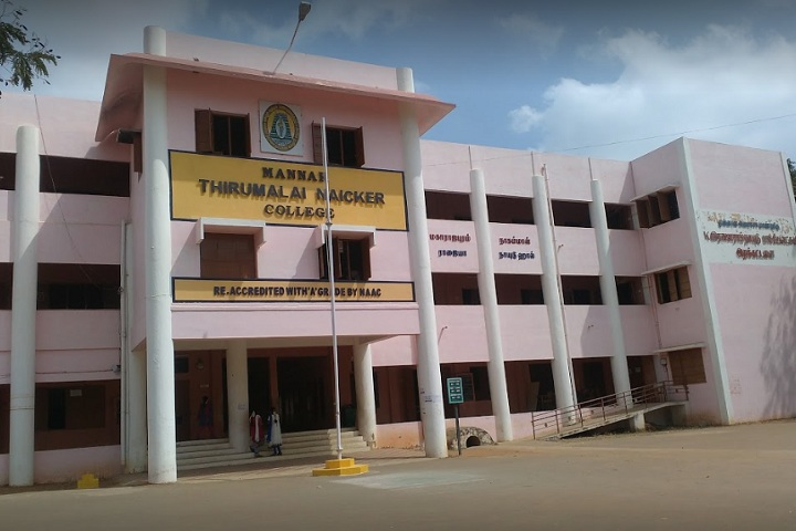 https://cache.careers360.mobi/media/colleges/social-media/media-gallery/15571/2020/2/29/Campus View of Mannar Thirumalai Naicker College Madurai_Campus-View.jpg