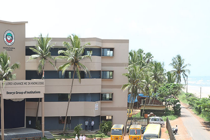 https://cache.careers360.mobi/media/colleges/social-media/media-gallery/15590/2018/12/19/Campus View of Bearys First Grade College Kundapura_Campus-View.png