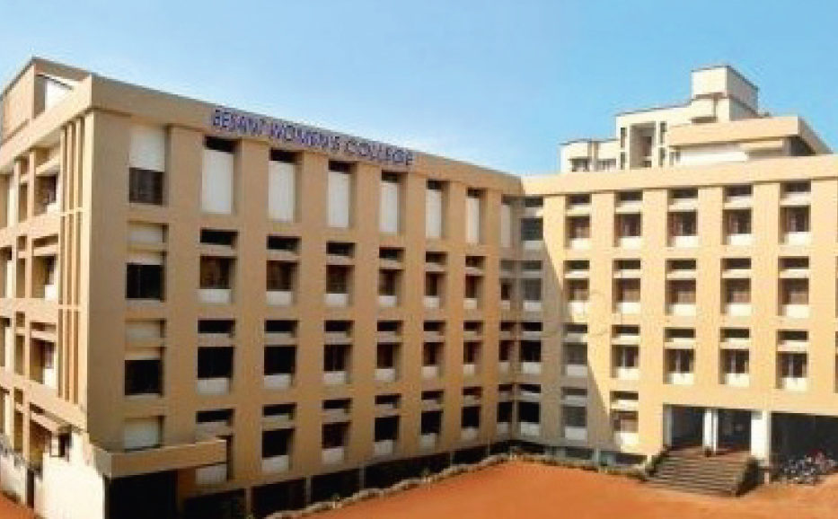 https://cache.careers360.mobi/media/colleges/social-media/media-gallery/15591/2018/12/19/Main Campus View of Besant Evening College Mangalore_Campus-View.png