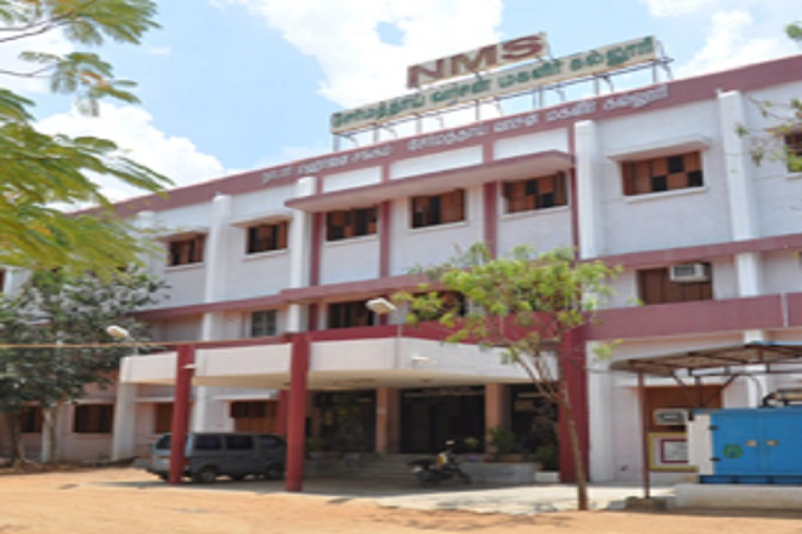 https://cache.careers360.mobi/media/colleges/social-media/media-gallery/15611/2019/5/7/College View of NMS Sermathai Vasan College for Women Madurai_Campus-View.jpg