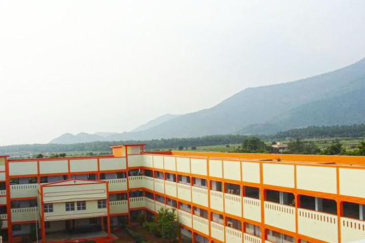 https://cache.careers360.mobi/media/colleges/social-media/media-gallery/15613/2018/12/21/Main Campus View of Mary Matha College of Arts and Science Theni_Campus-View.jpg