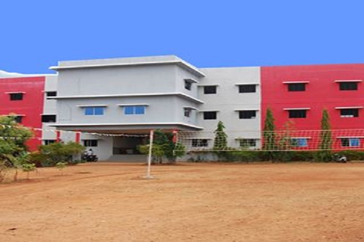 https://cache.careers360.mobi/media/colleges/social-media/media-gallery/15617/2019/2/18/Campus view of Sri Hayagreeva Arts and Science College Dindigul_Campus-view.jpg