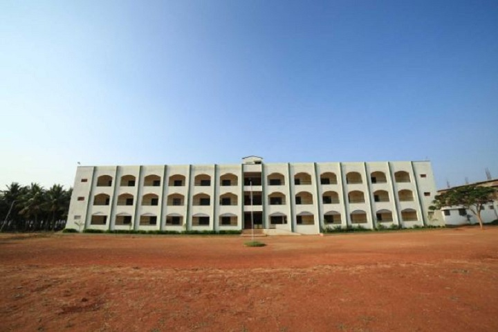 https://cache.careers360.mobi/media/colleges/social-media/media-gallery/15618/2019/5/18/Campus-View of Senthamarai College of Arts and Science Madurai_Campus-View.jpg