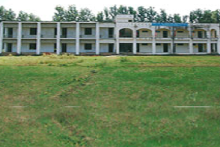 https://cache.careers360.mobi/media/colleges/social-media/media-gallery/15622/2020/1/28/Campus View of of Shri KD Nagar Memorial Degree College Moradabad_Campus-View.png