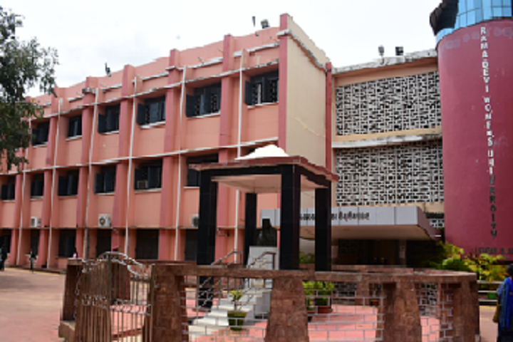 https://cache.careers360.mobi/media/colleges/social-media/media-gallery/1564/2019/7/17/Campus View of Rama Devi Womens University Bhubaneswar_Campus-View.PNG