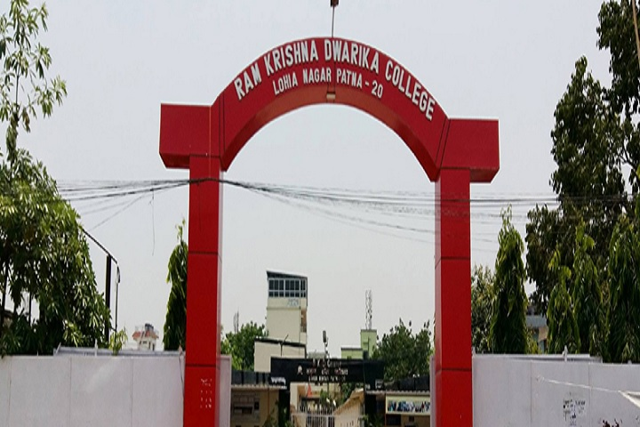 https://cache.careers360.mobi/media/colleges/social-media/media-gallery/15641/2020/5/10/College Entrance of Ram Krishna Dwarika College Patna_Campus-View.jpg