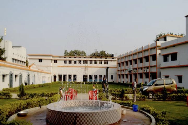 https://cache.careers360.mobi/media/colleges/social-media/media-gallery/15642/2017/8/2/Sachchidanand-Sinha-College-Aurangabad1.jpg