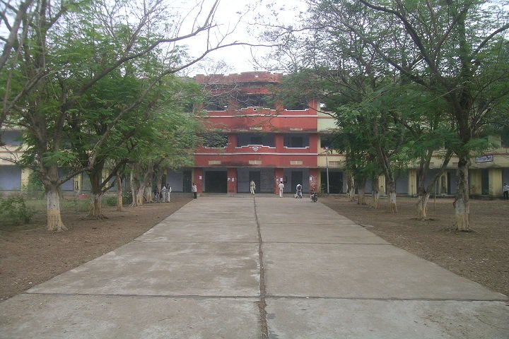 https://cache.careers360.mobi/media/colleges/social-media/media-gallery/15643/2018/12/15/Campus View of Swami Sahajanand College Jehanabad_Campus-View.jpg