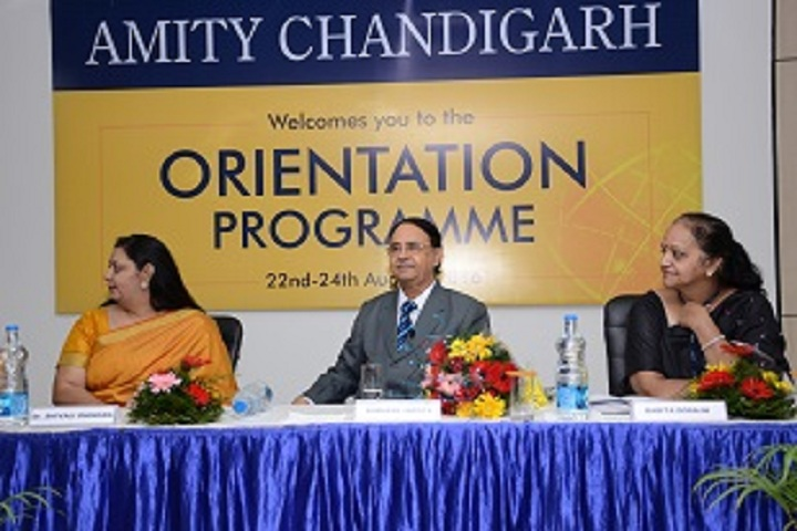 https://cache.careers360.mobi/media/colleges/social-media/media-gallery/1565/2020/9/26/Events Of Amity Global Business School Chandigarh_Events.jpg