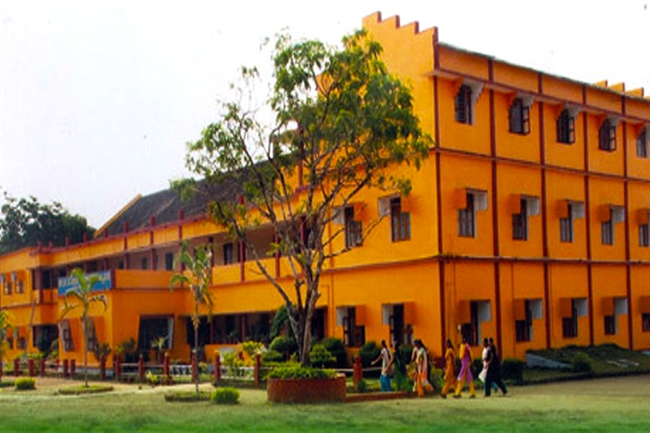 https://cache.careers360.mobi/media/colleges/social-media/media-gallery/15650/2018/12/10/Campus View of Mulki Sundaram Shetty College Udupi_Campus-View.jpg