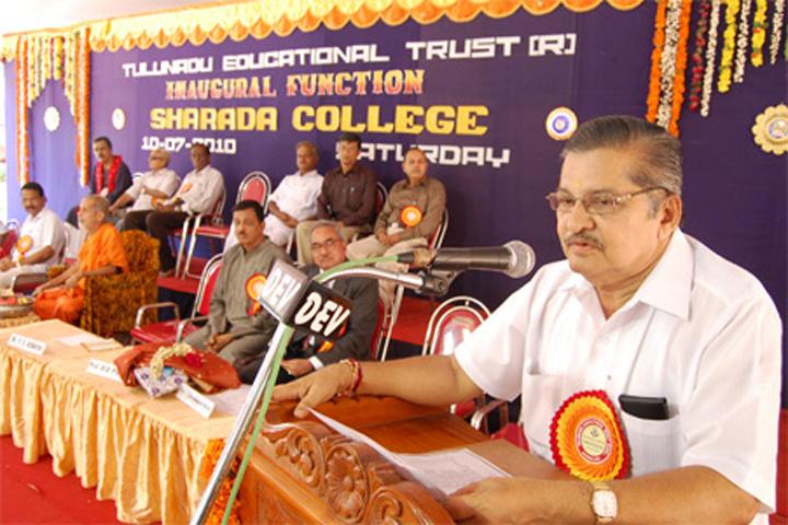 https://cache.careers360.mobi/media/colleges/social-media/media-gallery/15656/2016/12/28/Sharada-College-Mangalore-(8).jpg