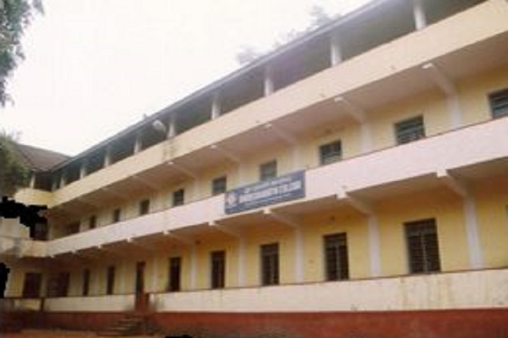 https://cache.careers360.mobi/media/colleges/social-media/media-gallery/15657/2019/2/16/Campus View of Shree Bharathi College Mangalore_Campus-View.jpg