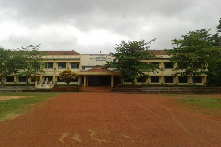 https://cache.careers360.mobi/media/colleges/social-media/media-gallery/15659/2020/3/12/Building View of Sri Dhavala College Moodbidri_Campus-View.jpg