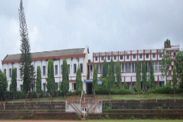 https://cache.careers360.mobi/media/colleges/social-media/media-gallery/15660/2020/3/10/Campus View of Sri Mahaveera College Moodabidri_Campus-View_1.jpg